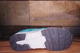 Asics-Gel-Lyte-V-COVE-Size-8.5-New-with-Original-Box_1693D.jpg