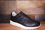 Asics-Gel-Saga-Size-7.5-New-with-Original-Box_1701A.jpg