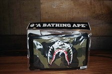 Bape-Face-Mask-GREEN-CAMO-Green-Camo-Size-OS-New-1250-38_12226A.jpg