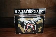 Bape-Face-Mask-YELLOW-CAMO-Yellow-Camo-Size-OS-New-1250-35_12223A.jpg