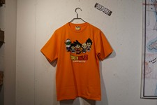 Bape-T-Shirt-Orange-Size-Medium-New-3169-62_16205A.jpg