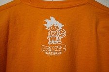 Bape-T-Shirt-Orange-Size-Medium-New-3169-62_16205B.jpg