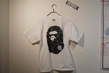 Bape-T-Shirt-SPACE-CAMO-White-Size-X-Large-New-3169-41_16175A.jpg