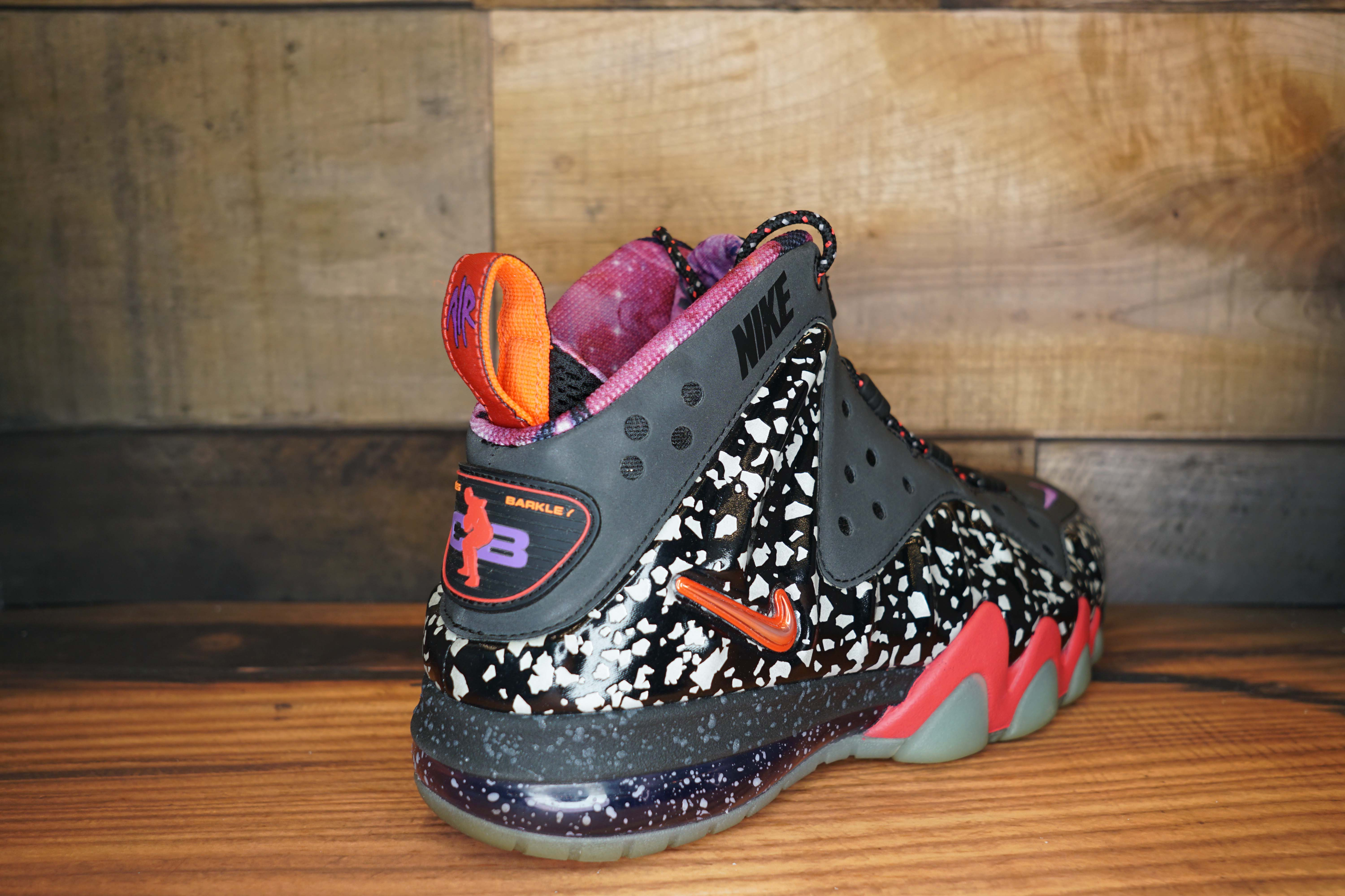Barkley-Posite-Max-AREA-72-2013-Used-Original-Box-Size-8.5_5112C.jpg