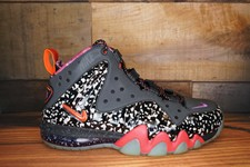Barkley-Posite-Max-AREA-72-2013-Used-Original-Box-Size-8.5_5112A.jpg