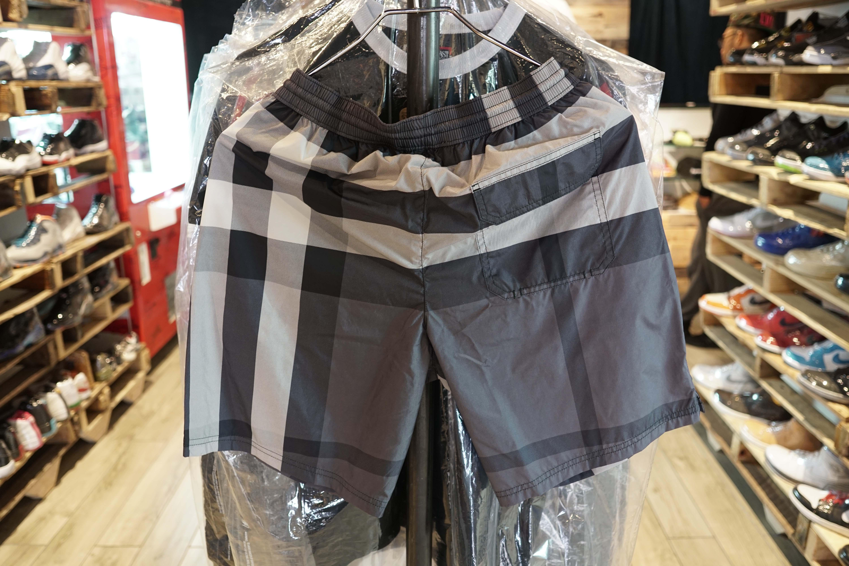 Burberry-Swim-Trunks-Grey-Size-S-New_8841B.jpg