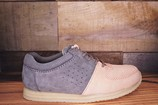 Clarks-Kildare-X-Ronnie-F-SALMON-TOE-Size-7.5-New-with-Original-Box_1918A.jpg