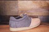 Clarks-Kildare-X-Ronnie-F-SALMON-TOE-Size-7.5-New-with-Original-Box_1918C.jpg