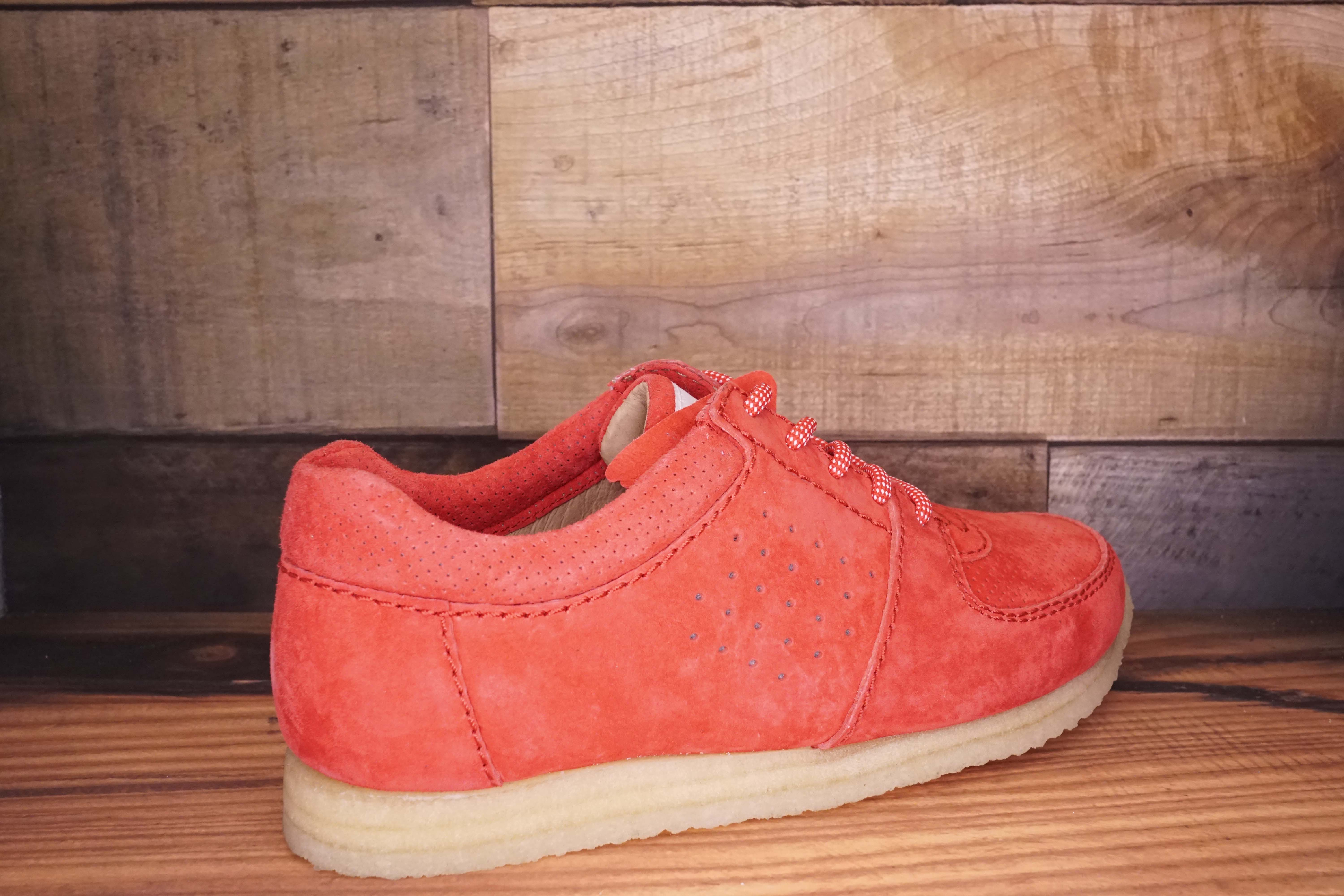 Clarks-Kildare-X-Ronnie-F-SUPER-RED-Size-7.5-New-with-Original-Box_2056C.jpg