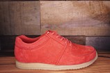 Clarks-Kildare-X-Ronnie-F-SUPER-RED-Size-7.5-New-with-Original-Box_2056A.jpg