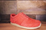 Clarks-Kildare-X-Ronnie-F-SUPER-RED-Size-7.5-New-with-Original-Box_2056B.jpg