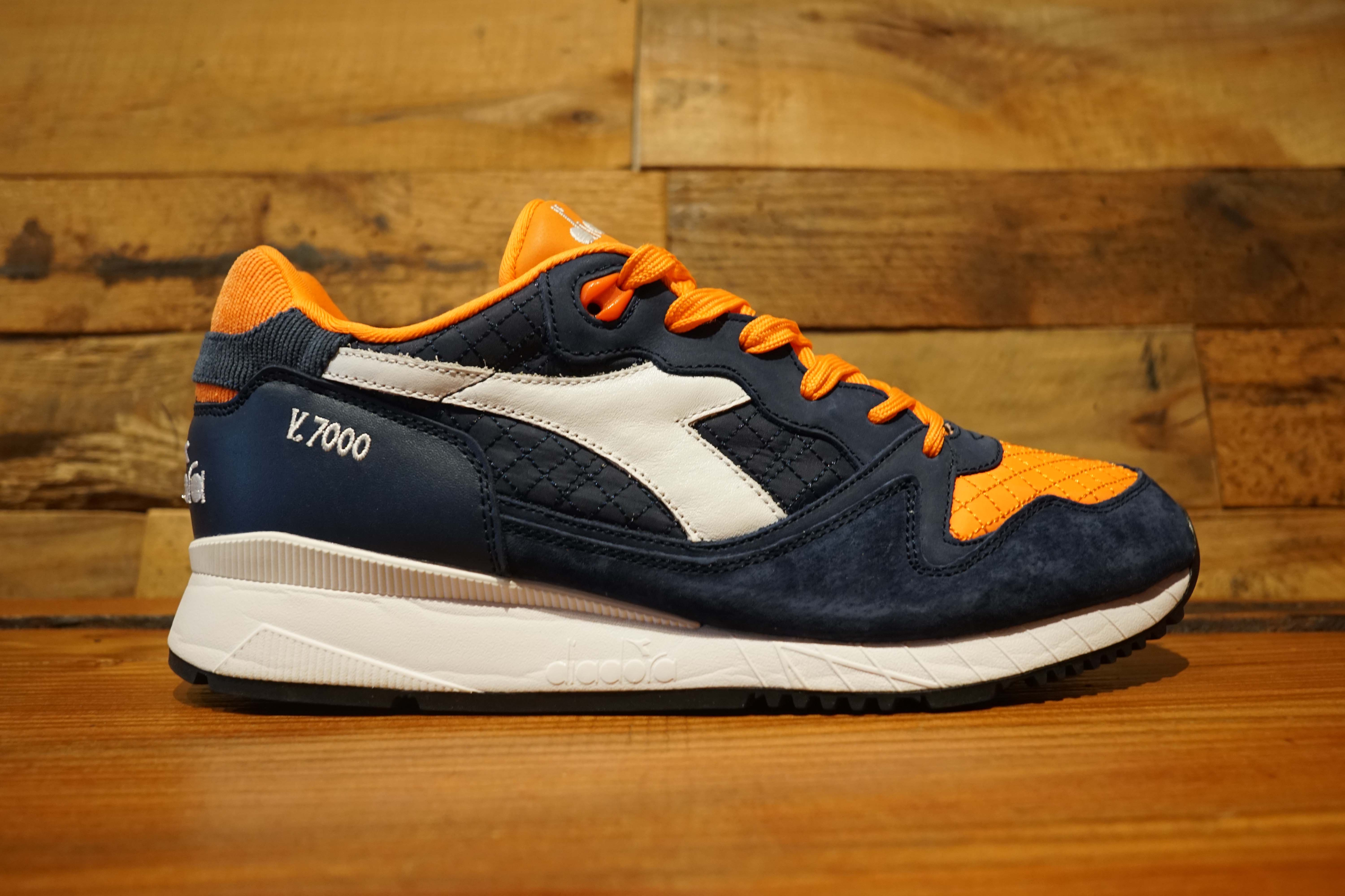 Diadora-V7000-PAN-Used-Rep-Box-Size-11-