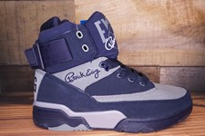 Ewing-33-HI-GEORGETOWN-Size-10-New-Original-Box-2-1022_2256A.jpg