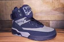 Ewing-33-HI-GEORGETOWN-Size-10-New-Original-Box-2-1022_2256B.jpg