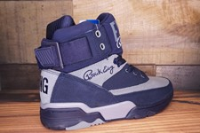 Ewing-33-HI-GEORGETOWN-Size-10-New-Original-Box-2-1022_2256C.jpg
