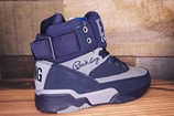 Ewing-33-HI-GEORGETOWN-Size-10-New-with-Original-Box_2255C.jpg