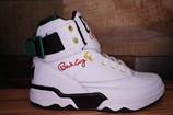 Ewing-33-HI-JAMAICA-Size-8-New-with-Original-Box_2252A.jpg