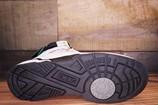 Ewing-33-HI-JAMAICA-Size-8-New-with-Original-Box_2252D.jpg