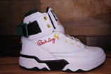 Ewing-33-HI-JAMAICA-Size-8-New-with-Original-Box_2257A.jpg