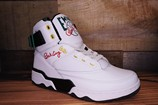 Ewing-33-HI-JAMAICA-Size-8-New-with-Original-Box_2257B.jpg