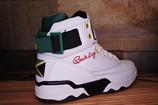 Ewing-33-HI-JAMAICA-Size-9-New-with-Original-Box_2260C.jpg
