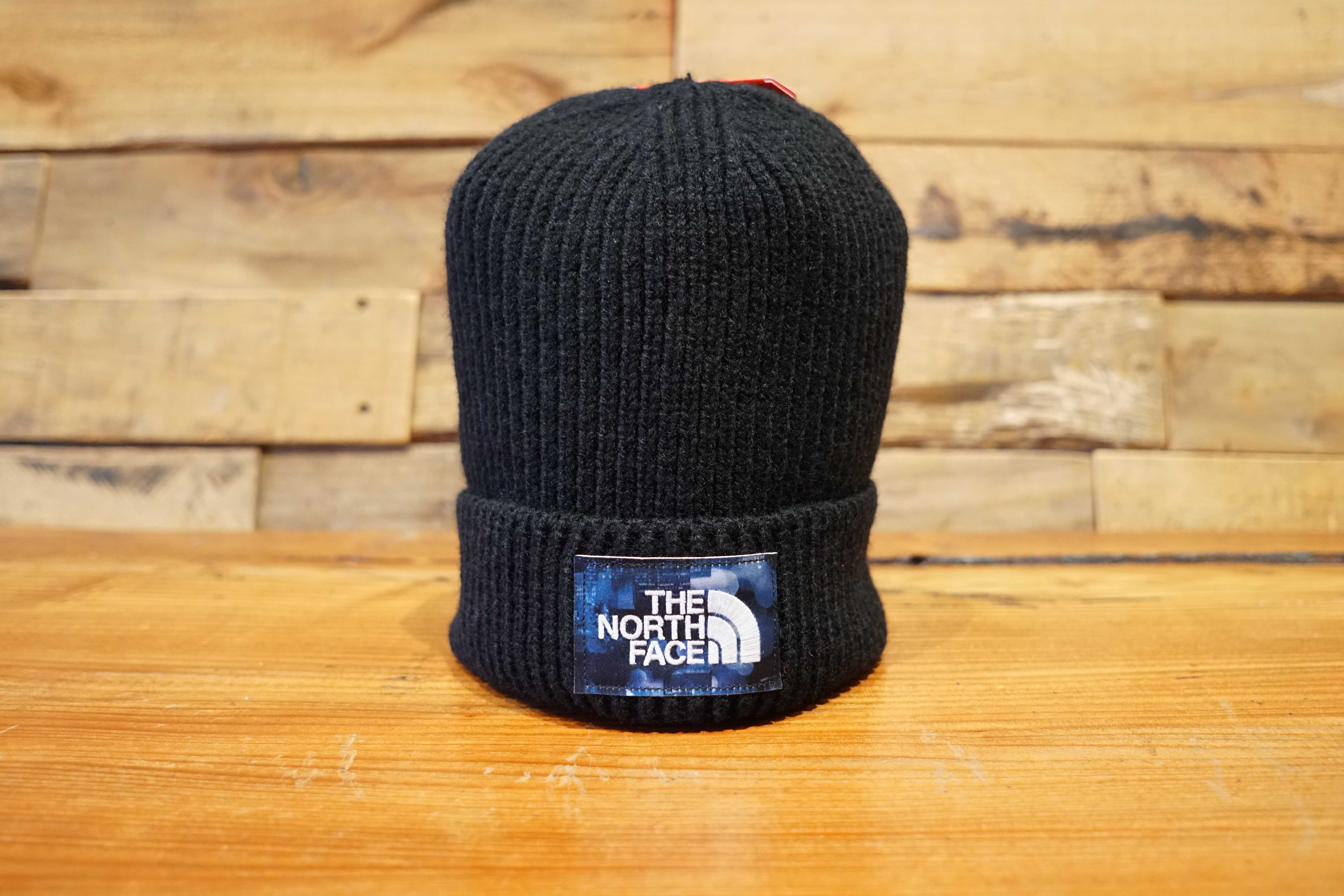 b87dc907aa0 Extra Butter Beanie Black Size OS New (3482-24)