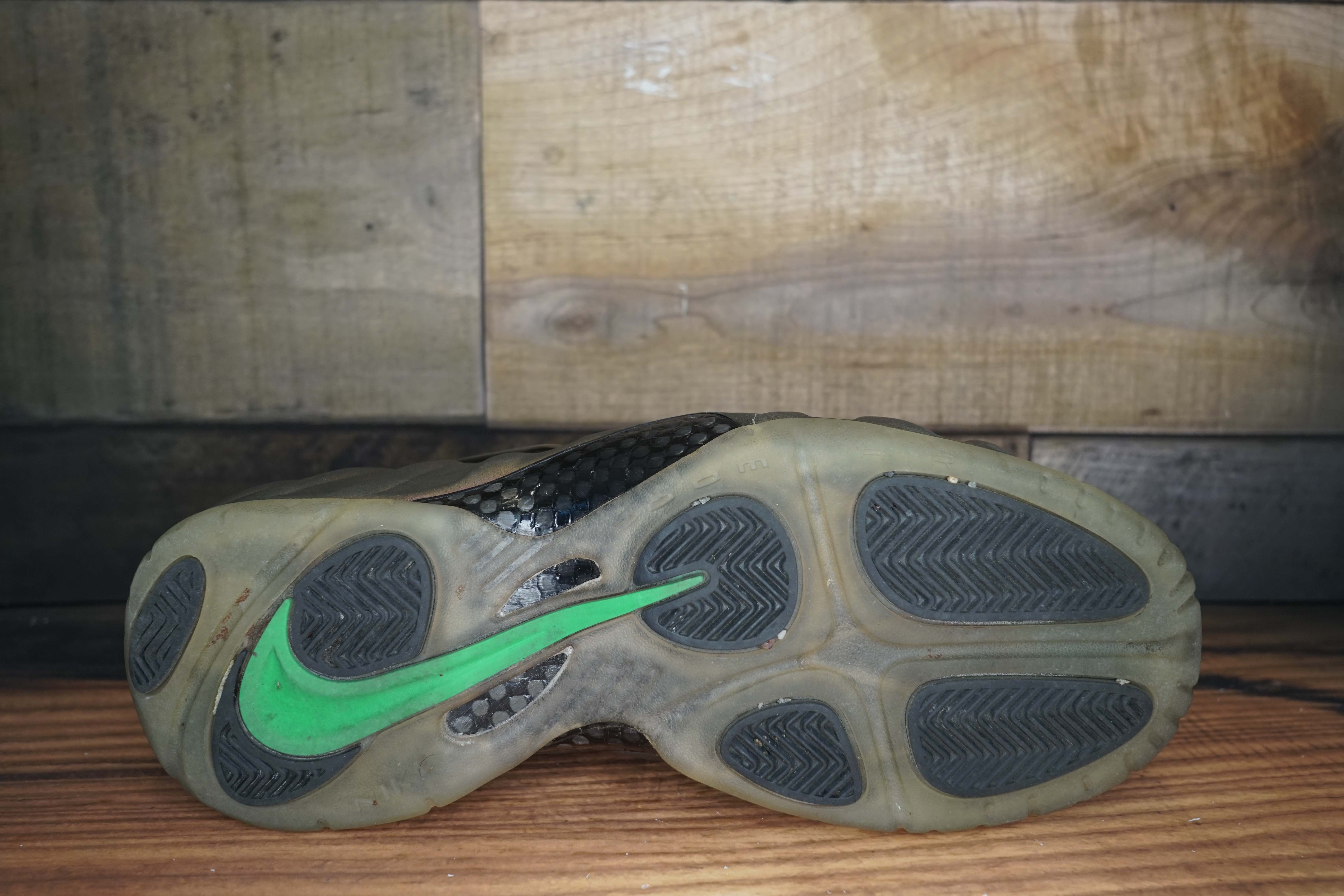 Foamposite-Pro-GYM-GREEN-2012-Used-Original-Box-Size-8.5-1920-1_10744D.jpg