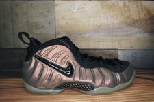 Foamposite-Pro-GYM-GREEN-2012-Used-Original-Box-Size-8.5-1920-1_10744A.jpg