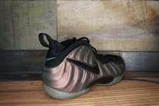 Foamposite-Pro-GYM-GREEN-2012-Used-Original-Box-Size-8.5-1920-1_10744C.jpg
