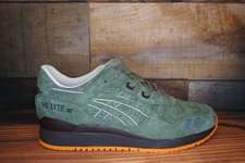 Gel-Lyte-3-MILITIA-2016-New-Original-Box-Size-9_5841A.jpg