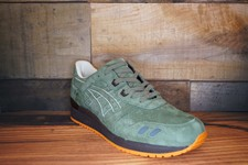Gel-Lyte-3-MILITIA-2016-New-Original-Box-Size-9_5841B.jpg