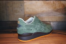 Gel-Lyte-3-MILITIA-2016-New-Original-Box-Size-9_5841C.jpg