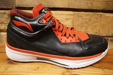 Li-Ning-Way-of-the-Wade-2-ANNOUNCEMENT-Used-Original-Box-Size-12-2964-15_14929A.jpg