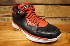 Li-Ning-Way-of-the-Wade-2-ANNOUNCEMENT-Used-Original-Box-Size-12-2964-15_14929B.jpg