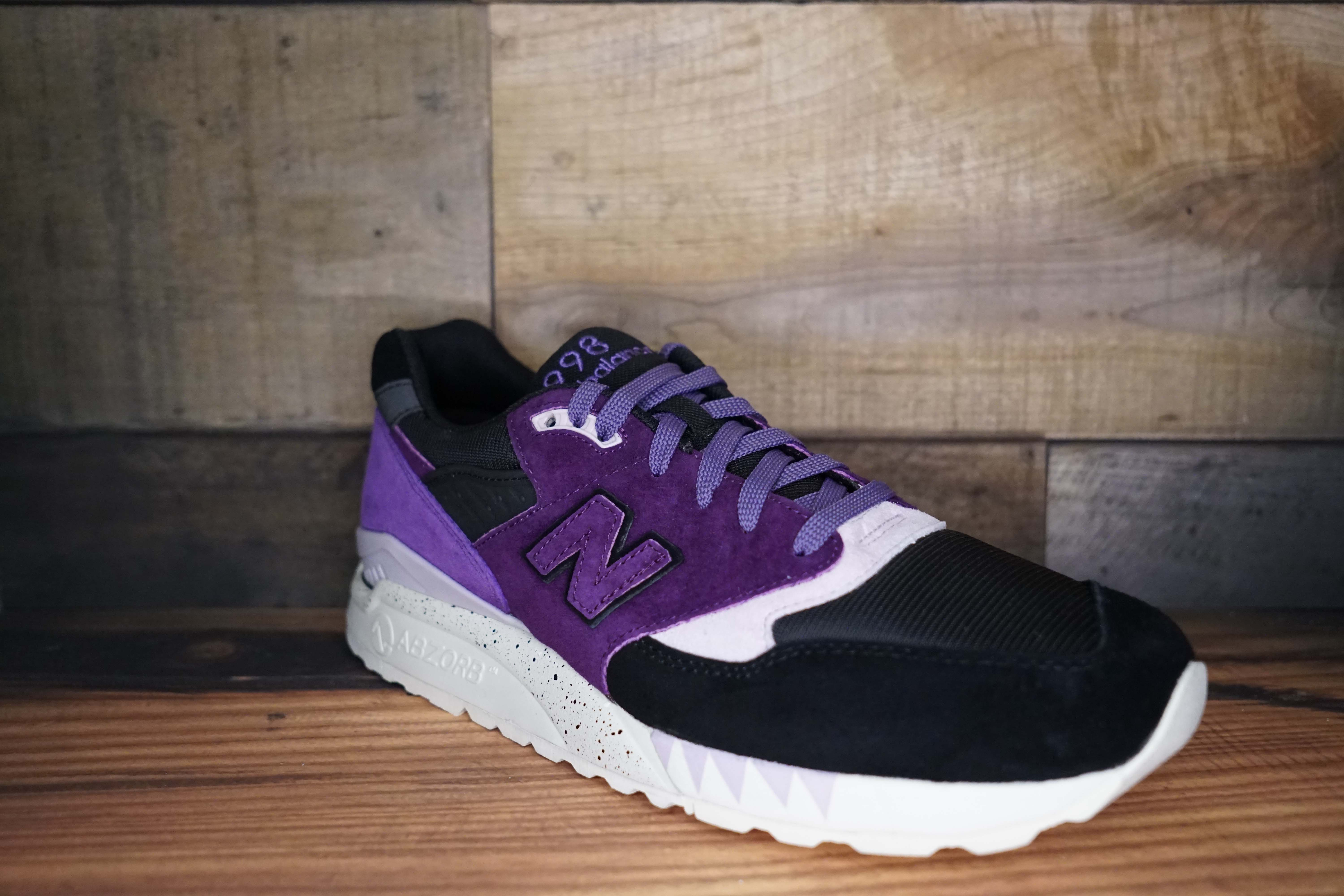 New-Balance-CM998SNF-TASSIE-DEVIL-Size-11-New-with-Original-Box_2228B.jpg