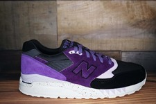 New-Balance-CM998SNF-TASSIE-DEVIL-Size-11-New-with-Original-Box_2228A.jpg