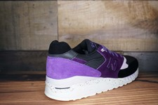 New-Balance-CM998SNF-TASSIE-DEVIL-Size-11-New-with-Original-Box_2228C.jpg
