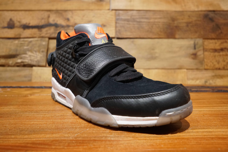 Nike-Air-Cruz-BLACK-CRIMSON-2016-Used-Damaged-Box-Size-9-5574-14_27649B.jpg