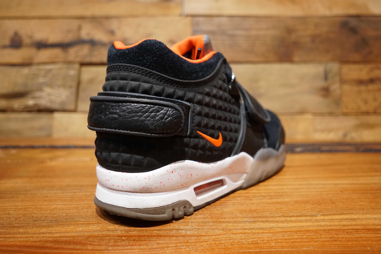 Nike-Air-Cruz-BLACK-CRIMSON-2016-Used-Damaged-Box-Size-9-5574-14_27649C.jpg