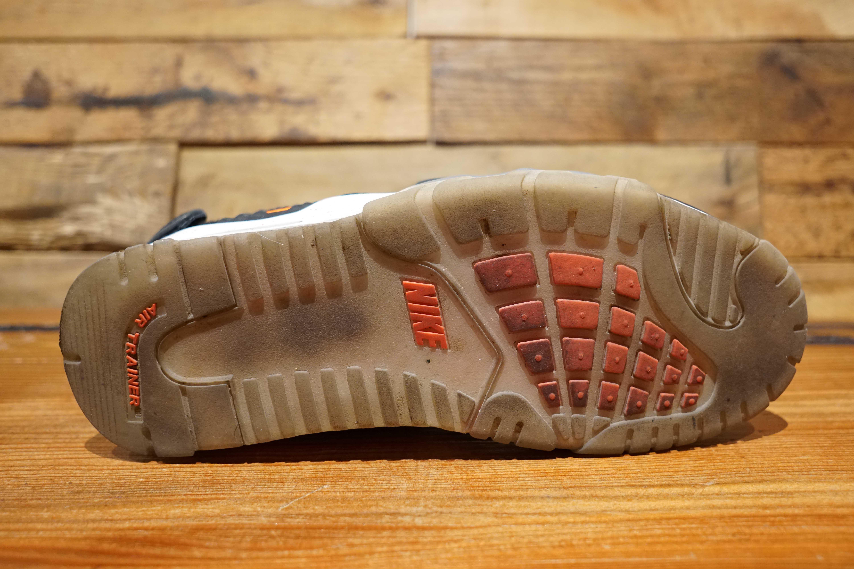 Nike-Air-Cruz-BLACK-CRIMSON-2016-Used-Damaged-Box-Size-9-5574-14_27649D.jpg