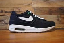Nike-Air-Max-1-Premium-LUCKY-GREEN-2010-Used-Original-Box-Size-7.5-2-2849_23439A.jpg