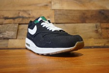 Nike-Air-Max-1-Premium-LUCKY-GREEN-2010-Used-Original-Box-Size-7.5-2-2849_23439B.jpg