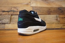 Nike-Air-Max-1-Premium-LUCKY-GREEN-2010-Used-Original-Box-Size-7.5-2-2849_23439C.jpg