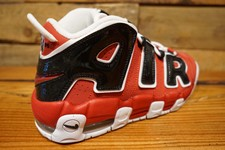 Nike-Air-More-Uptempo-GS-BULLS-2016-New-Original-Box-Size-6.5Y-2399-14_15469C.jpg