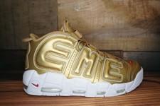 Nike-Air-More-Uptempo-SUPREME-New-Original-Box-Size-9.5-595-5_15355A.jpg