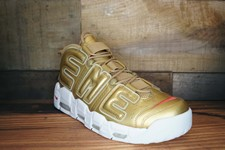 Nike-Air-More-Uptempo-SUPREME-New-Original-Box-Size-9.5-595-5_15355B.jpg