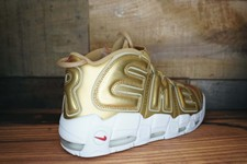 Nike-Air-More-Uptempo-SUPREME-New-Original-Box-Size-9.5-595-5_15355C.jpg