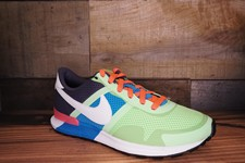 Nike-Air-Pegasus-8330-Size-8-New-Original-Box-2-630_1744B.jpg