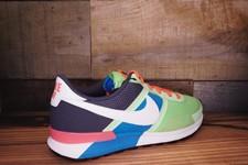 Nike-Air-Pegasus-8330-Size-8-New-Original-Box-2-630_1744C.jpg