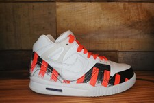 Nike-Air-Tech-Challenge-2-FRENCH-OPEN-2014-Used-Original-Box-Size-8_5972A.jpg